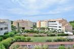 A vendre Le Cap D'agde 343755449 Castell immobilier