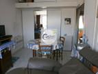 A vendre Le Cap D'agde 343755458 Castell immobilier
