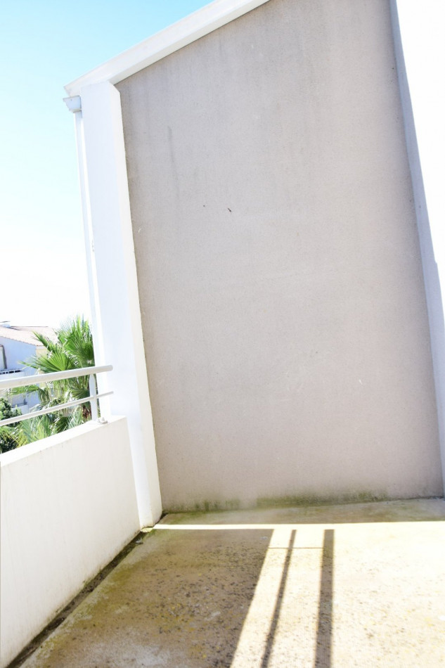 A vendre Agde 343755463 Castell immobilier