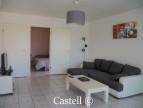A vendre Le Cap D'agde 343755464 Castell immobilier