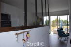 A vendre Pomerols 343755465 Castell immobilier