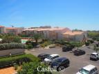A vendre Le Cap D'agde 343755468 Castell immobilier