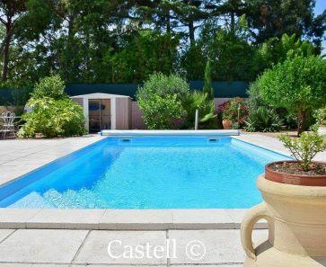 A vendre  Agde | Réf 343755469 - Castell immobilier