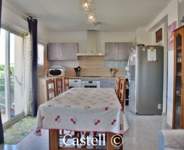 For sale Agde 343755470 Castell immobilier