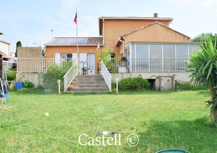 A vendre Le Grau D'agde 343755472 Castell immobilier