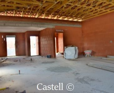 For sale Marseillan 343755474 Castell immobilier