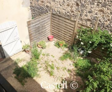 For sale Agde 343755478 Castell immobilier