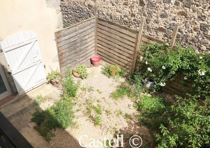 A vendre Agde 343755478 Castell immobilier