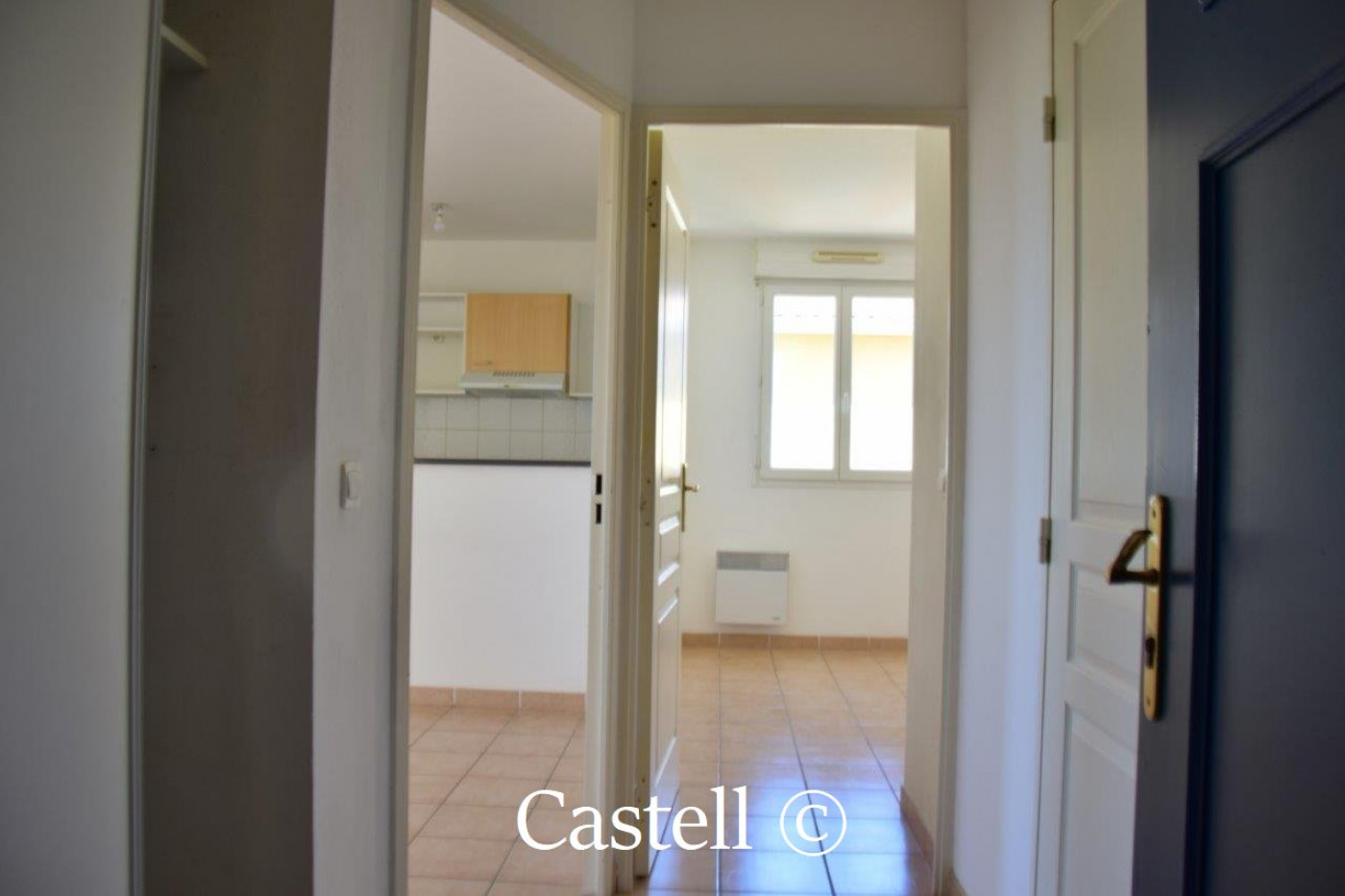 A vendre Agde 343755484 Castell immobilier