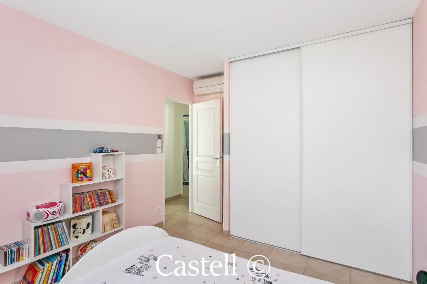 A vendre  Bessan | Réf 343755498 - Castell immobilier