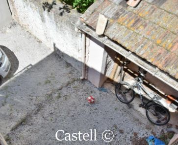 A vendre Pomerols 343755501 Castell immobilier