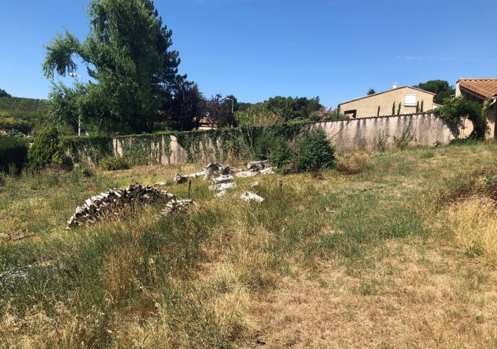A vendre Chateauneuf Sur Isere 343755504 Castell immobilier