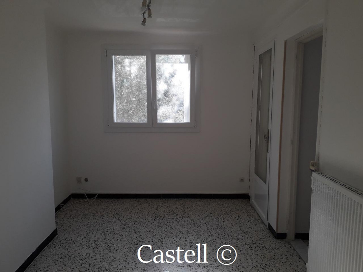 A vendre Agde 343755514 Castell immobilier