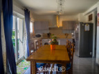 A vendre Agde 343755520 Castell immobilier