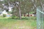A vendre Le Grau D'agde 343755539 Castell immobilier