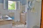 A vendre Le Grau D'agde 343755543 Castell immobilier