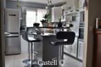 A vendre Vias 343755544 Castell immobilier