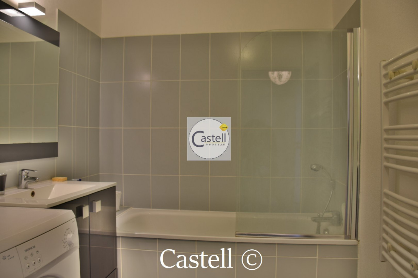 A vendre Agde 343755626 Castell immobilier