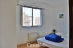 A vendre Le Cap D'agde 343755636 Castell immobilier