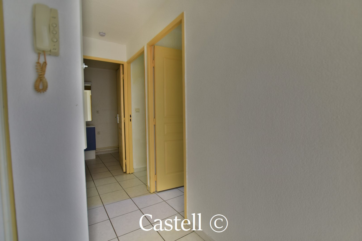 A vendre Agde 343755646 Castell immobilier