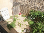 A vendre Agde 343755647 Castell immobilier
