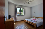 A vendre Vias 343755648 Castell immobilier