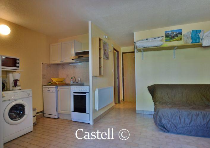 A vendre Le Grau D'agde 343755649 Castell immobilier
