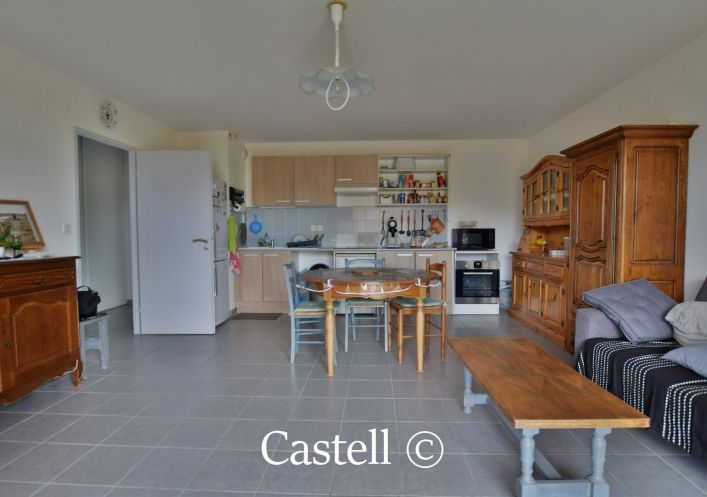 A vendre Agde 343755653 Castell immobilier