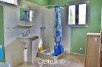 A vendre Le Grau D'agde 343755655 Castell immobilier