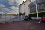 A vendre Agde 343755660 Castell immobilier