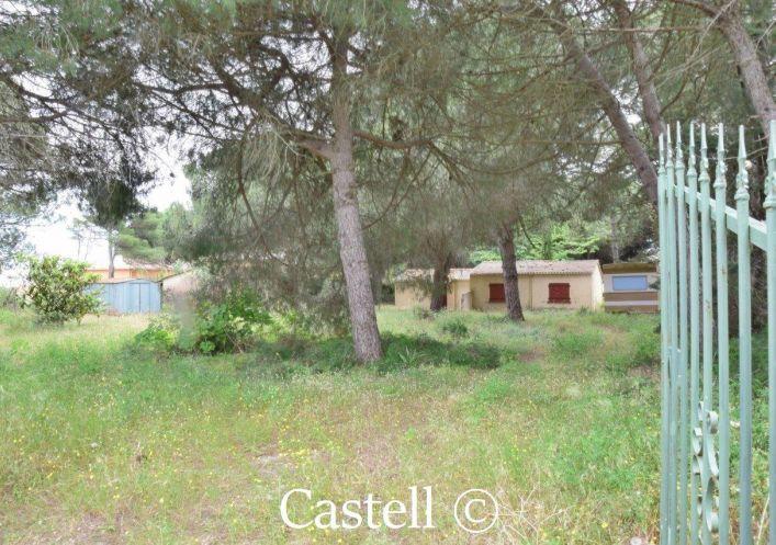 A vendre Le Grau D'agde 343755662 Castell immobilier