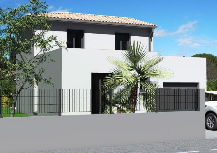 A vendre Marseillan 343755664 Castell immobilier