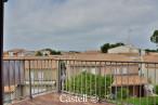A vendre Le Cap D'agde 343755665 Castell immobilier