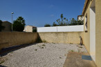 A vendre Agde 343755666 Castell immobilier