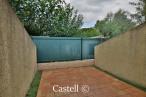 A vendre Le Grau D'agde 343755668 Castell immobilier