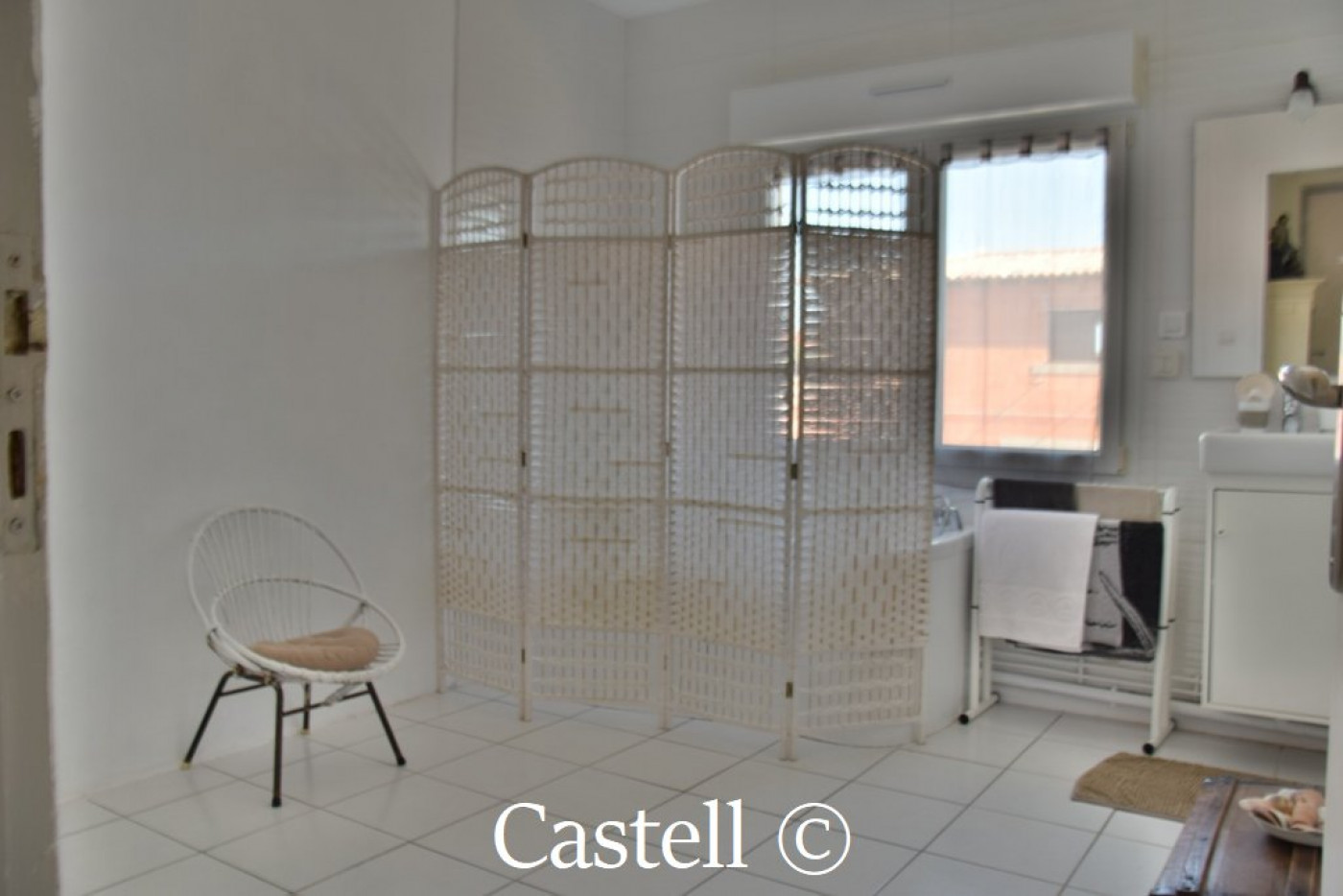 A vendre Agde 343755669 Castell immobilier