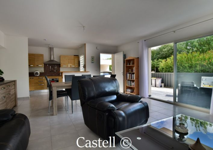 A vendre Agde 343755672 Castell immobilier