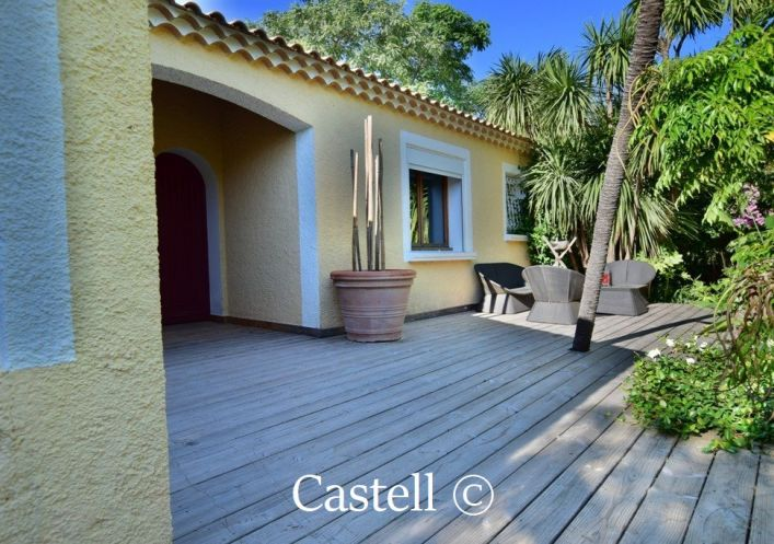 A vendre Agde 343755676 Castell immobilier