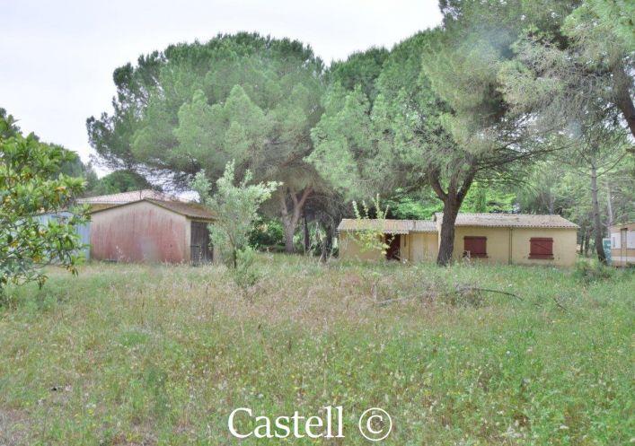 A vendre Le Grau D'agde 343755683 Castell immobilier