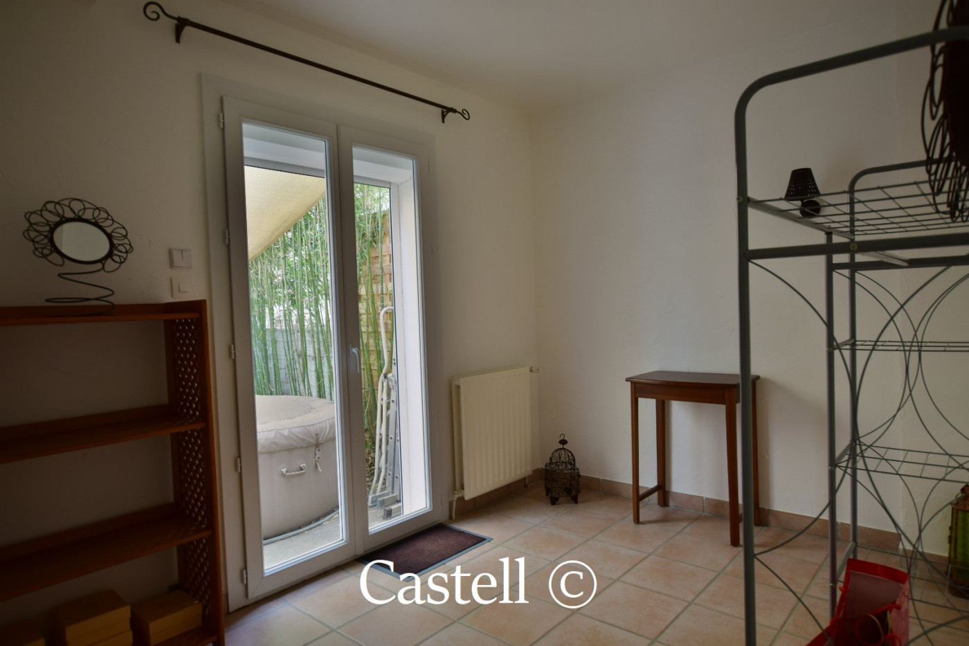 A vendre Agde 343755705 Castell immobilier