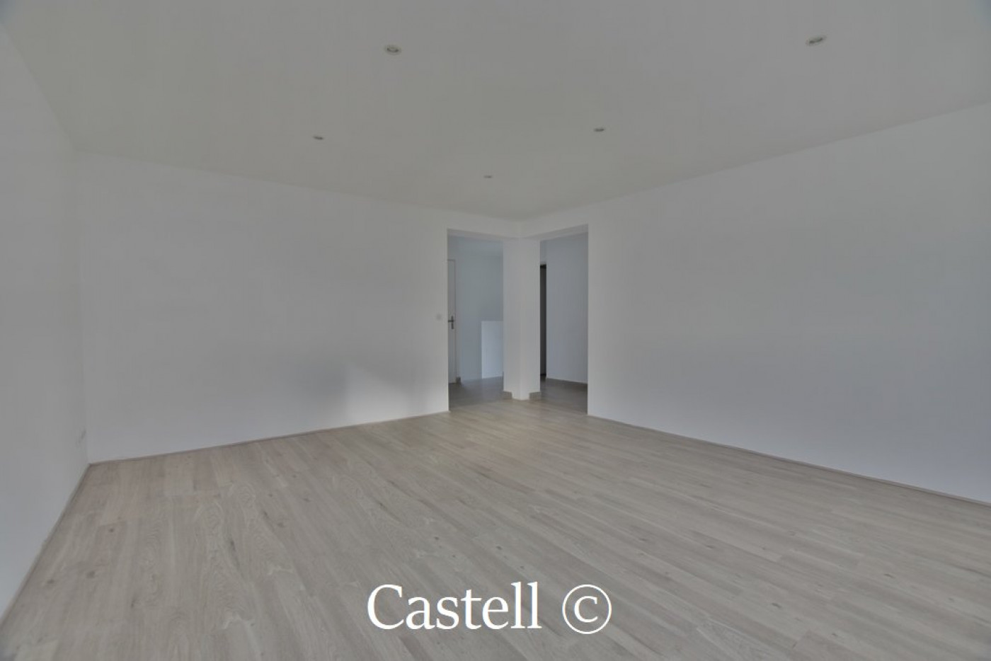 A vendre Agde 343755710 Castell immobilier