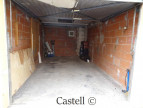 A vendre Agde 343755721 Castell immobilier