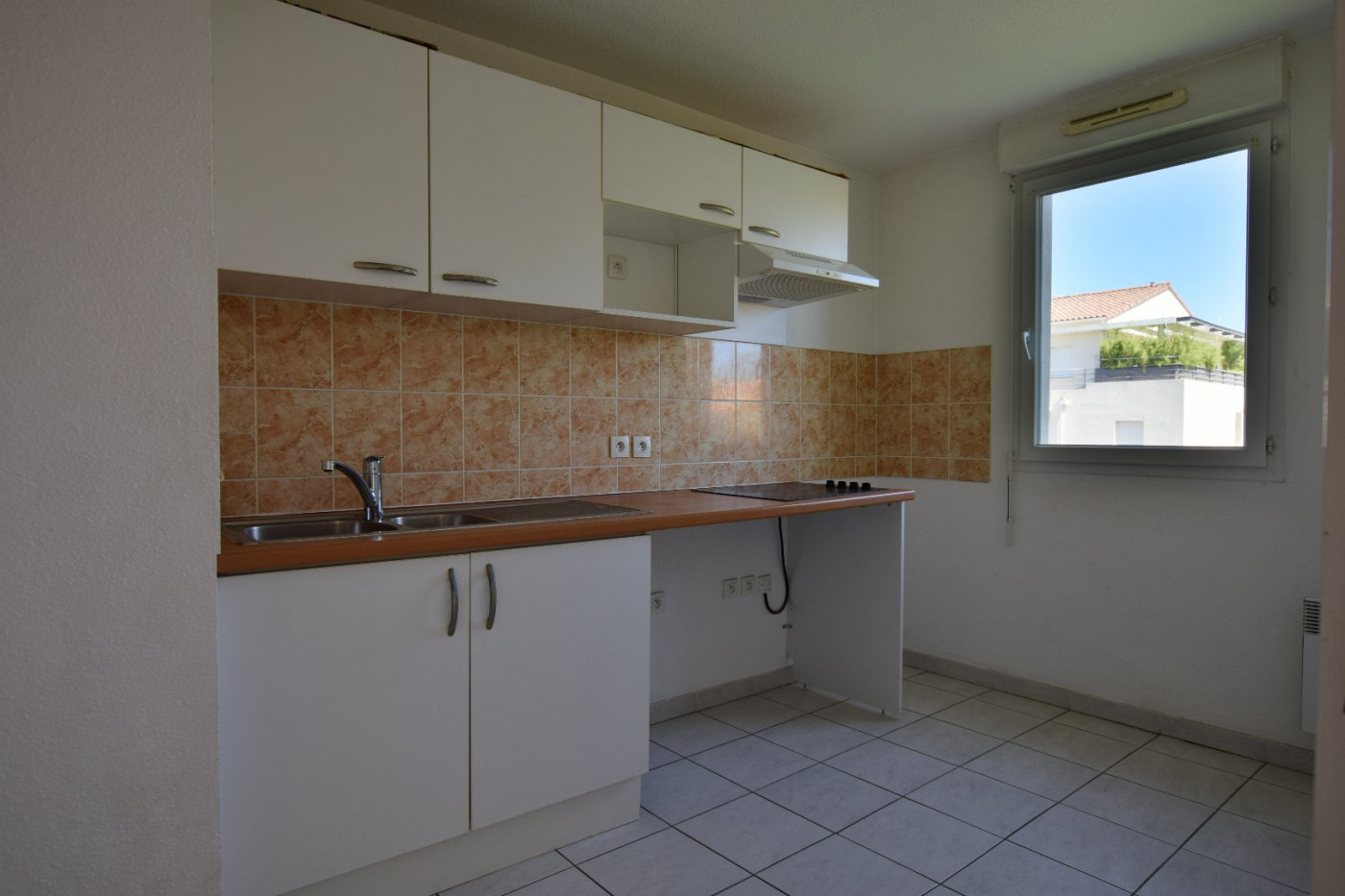 A vendre Agde 343755722 Castell immobilier