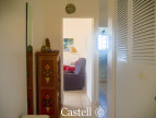 A vendre Agde 343755725 Castell immobilier