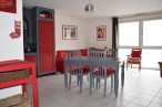 A vendre Marseillan 343755726 Castell immobilier