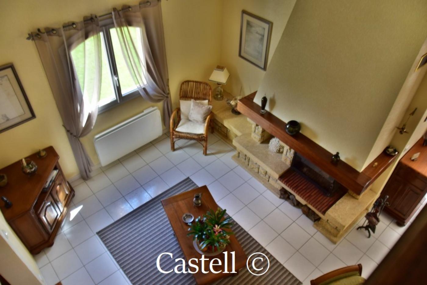 A vendre Vias 343755728 Castell immobilier