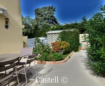 A vendre Agde 343755729 Castell immobilier