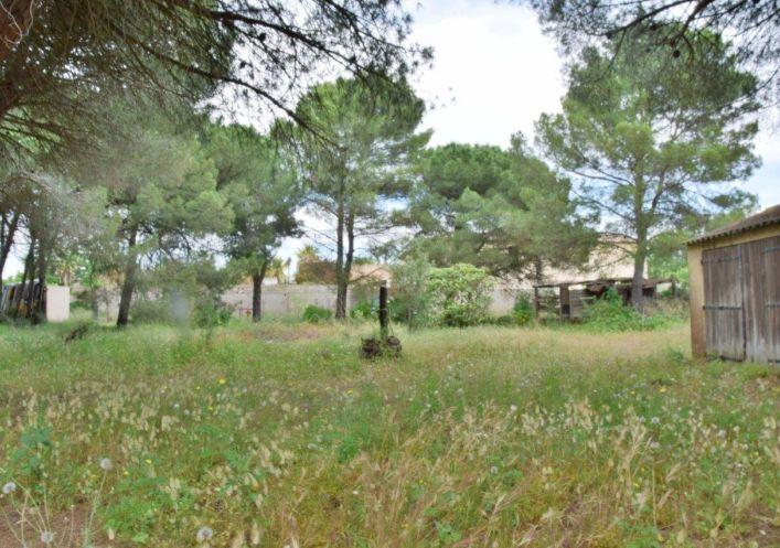 A vendre Le Grau D'agde 343755731 Castell immobilier