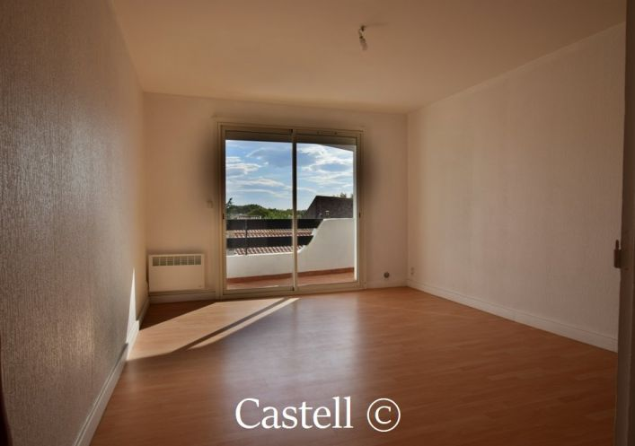 A vendre Agde 343755740 Castell immobilier