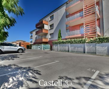 For sale Agde 343755747 Castell immobilier